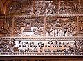 025 Story of Doi Suthep (9205036639).jpg