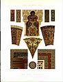 026-029 Cordoba Farbige Details von Mosaiken in der Moschee.jpg