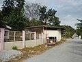 0273jfSM City San Jose Monte Bulacan Bridge Quirino Highway Tungkong Manggafvf 01.JPG