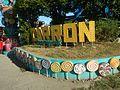 02807jfSan Isidro, Nueva Ecija Highway Resort Roads Schoolsfvf 26.jpg