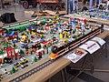 028 mNACTEC, exposició Lego.jpg