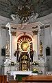 03 Boeckstein Altarraum Kirche Maria vom Guten Rat.JPG