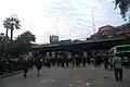 03 Riot squads - Flickr - Al Jazeera English.jpg