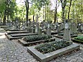 041012 Orthodox cemetery in Wola - 35.jpg