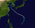 04W 1939 track.png
