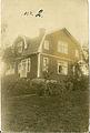 05. Nytt hus i Knutstorp färdigt (1916).jpg