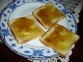 05202 kanapki z miodem, sanok.png