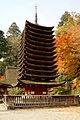 061202 Tanzan-jinja Sakurai Nara pref Japan01s8.jpg