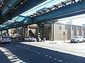 06 - Essex Street Substation 401.jpg