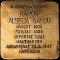 06 Cervera - RAMÓN ALSEDÀ SANOU.png