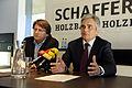 07.10.2010 - Bundeskanzler Werner Faymann in Tirol (5062071086).jpg