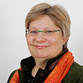 0738R-Gruene, Sigrid Erfurth.jpg