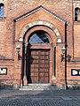 07Kbh St Pauls Kirke 3.jpg