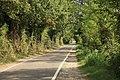 08-2010 strada a Gossolengo - panoramio - adirricor.jpg