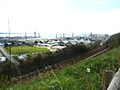 082 Brest zone industrielle portuaire 3.JPG