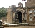084 Panteó de Maria Esturgó, al cementiri de la Doma.jpg