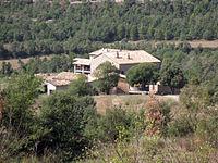 084 el Vilaró.jpg