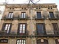 086 Casa Trabal i Tauler, pl. Jaume I, 13-15 (Vilafranca del Penedès).jpg