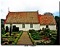 09-06-25-j4-Alrø edited-1 Alrø kirke (Odder).jpg