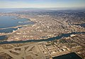 09-port-of-oakland east-bay.jpg
