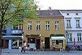 09085521 Berlin-Spandau, Carl-Schurz-Straße 55, Mietshaus um 1880 002.JPG