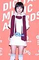091018 디지털 뮤직어워드 타루.jpg