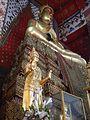 096 Main Buddha Image (9173208538).jpg