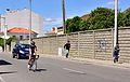 1ª Taça de Portugal Cadetes - Zona B - Liberty Seguros. Castelo Branco. 19ABR2015 DSC 1800 (17178791336).jpg