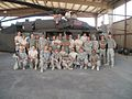 1-140th AHB says goodbye Iraq, hello California DVIDS436059.jpg