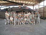 1-140th AHB says goodbye Iraq, hello California DVIDS436059.jpg