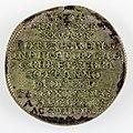 1-24 Sterbethaler 1679 Johann Friedrich (rev)-1814.jpg