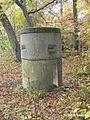 1-Mann Bunker.JPG