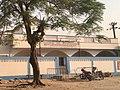 10ème arrondissement de Cotonou.jpeg