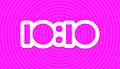 10-10 logo.jpg