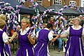 10.9.16 Sandbach Day of Dance 312 (29486173352).jpg