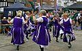 10.9.16 Sandbach Day of Dance 335 (29306105840).jpg