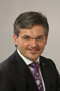 10.Saeimas deputāts Ints Dālderis (5200410951).jpg