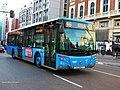 1007 EMT - Flickr - antoniovera1.jpg