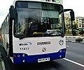 100L6 Talaba bus.jpg