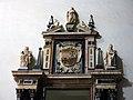 100 Església de Sant Miquel dels Reis (València), cenotafi de Ferran d'Aragó.jpg