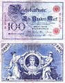 100 Mark-1898-07-01.jpg