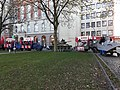 100 years October Revolution demo in Hamburg 3.jpg