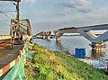 101-0129 CRW Moerdijkbrug.jpg