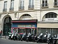 101 rue du Faubourg-Saint-Denis.jpg