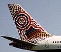 103cc - British Airways Boeing 757-236; G-BMRF@ZRH;11.08.2000 (5036275782) (cropped).jpg