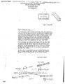 104-10173-10074 (JFK).pdf