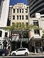 106 Edward Street, Brisbane.jpg