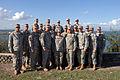 107th Mobile Public Affairs Detachment Departs DVIDS251316.jpg