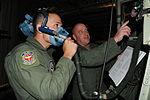 109th Aeromeds Train Aloft DVIDS194674.jpg