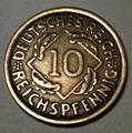 10 Reichspfennig 1931 VS.jpg